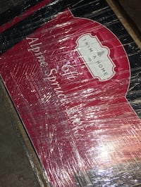 red and black area rug 2051 mi