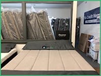 Queen and King Pillow Top Mattress SALE TODAY Lee's Summit