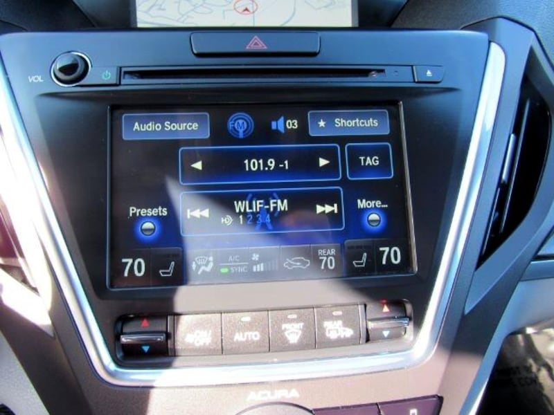 Acura MDX 2014 bcc484b7-01af-4a9d-bc27-296d714ce233