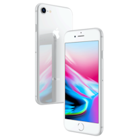LIMITED TIME OFFER...UNLIMITED GIGS...I-PHONE 8 64 GB GOING FOR $599.99!!!!!!!!!!!!