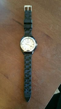 Womens coach watch  Edmonton, T5X 5X2