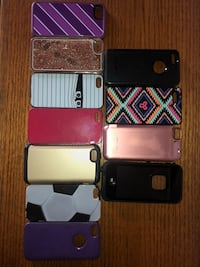 iPhone 5/5s cases Cambridge