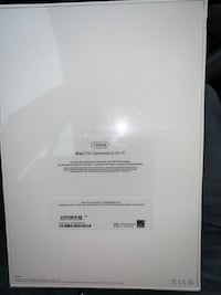 Apple iPad 7th Generation 126GB  Upper Marlboro, 20774