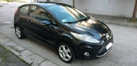 Ford - Fiesta - 2009 Naples
