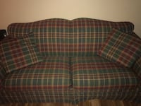 Couch Gretna, 68028
