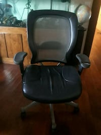 Office chair Glendale, 85304