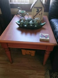 HAVE A REALLY NICE SET OF END TABLES/ NIGHT STANDS Daytona Beach, 32114