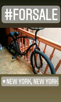 Men Schwinn New  Brooklyn, 11237
