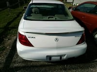 loaded part car call if interested  [PHONE NUMBER HIDDEN]  Pittsburgh, 15216