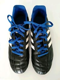 Adidas Soccer Boots Singapore, 319398