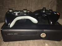Xbox 360 Lake Forest, 92630