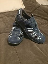 Brand new women's shoes Grimes, 50111