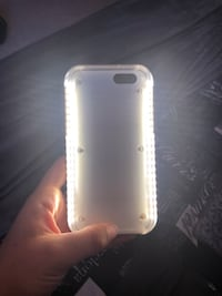 I phone 7/8 plus cases as well as I phone 7/8 cases available Bradford West Gwillimbury, L3Z