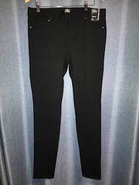 Soho Jeans - Five Pocket Legging - New, with tags. Saint Augustine, 32080