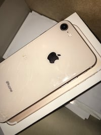 IPHONE 8 CHEAP PRICE