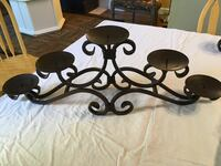 Heavy Iron Candle Holders Roseville, 95747
