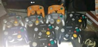 Official Nintendo GameCube Controllers Mississauga, L4T
