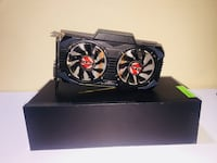 1060 OC GTX graphic card Wheaton-Glenmont