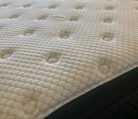 NEW!!Pillowtop Mattress Yonkers