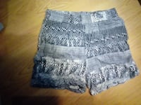 Shorts Saint tropez Gothenburg
