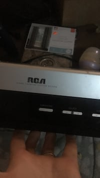 RCA Home Theater  System RT2390 Mount Gilead, 43338
