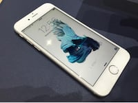 iPhone 6S Plus 64GB with 30 Day Warranty Beverly Hills
