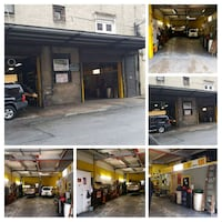 COMMERCIAL For Rent 1BA Yonkers
