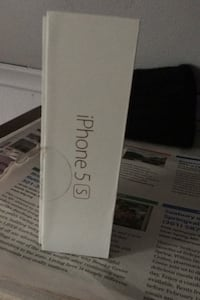 iPhone s5 Rockville, 20851