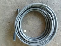 Water Hose  Pharr, 78577