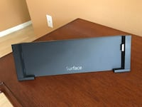 Surface Pro Docking Station Tampa, 33624