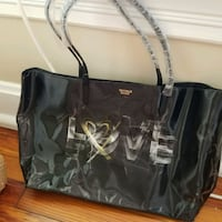 Victoria's secret tote bag Hagerstown, 21740