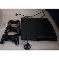 Playstation 3 Karaaslandede Mahallesi, 42020