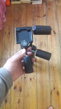 Manfrotto 141rcprob Istanbul
