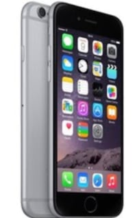 Alan gri iphone 6 s 32 lik Ardeşen, 53400