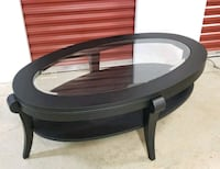 Large Coffee Table  Bladensburg, 20710