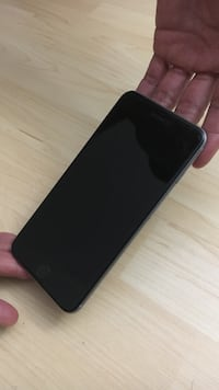 Iphone 6 Plus 16GB Montréal, H3H 1L3
