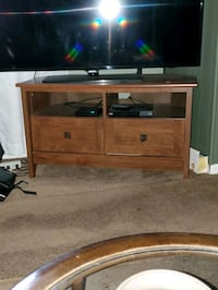 "Tv stand for 60"" inch Baltimore, 21214"