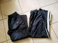 Mens workout pants Palm Bay, 32909