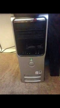 DELL XPS 410 HOME COMPUTER Centreville, 20120