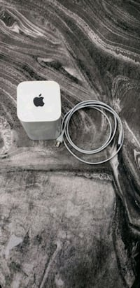 Apple airport extreme wifi router Newark, 19711