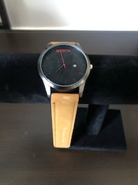 MVMT  Watch For Sale  Ajax, L1S 3E4