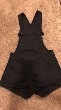 american eagle overalls size 24 Vancouver, 98662