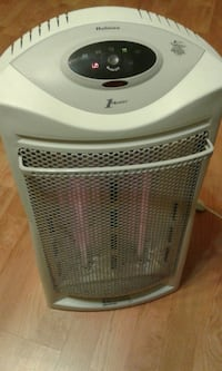 Heater quartz 1500 Watt Chicago, 60645