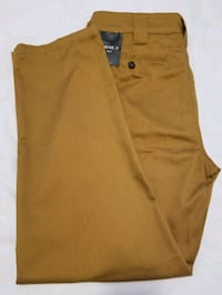 Forever 21 Men's pants in size 33 Montréal, H4N 1M1