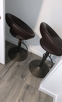 Bar stool with counter height table for two Las Vegas, 89141