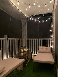 Transform your Patio/Deck/Outdoor space Alexandria