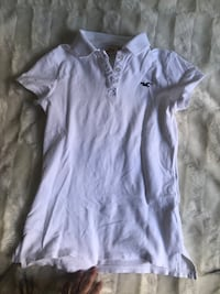 Polo hollister Madrid, 28015