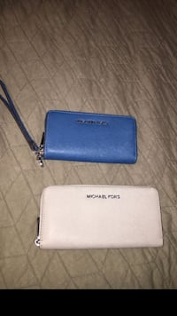 Michael Kors Wallets Los Angeles, 90063