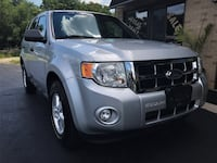 Ford - Escape XLT - 2009 Lockport, 60441