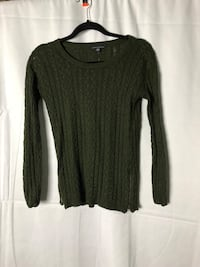 American Eagle Sweater Leesburg, 20175